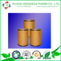 Cabazitaxel Pharmaceutical Research Chemicals CAS: 183133-96-2