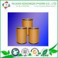 L (+) - Rhamnose-Monohydrat-Kräuterextrakt CAS: 10030-85-0