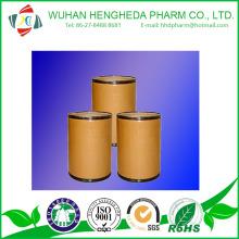 Xanthosine 5'-Monophosphate Disodium Salt CAS: 25899-70-1
