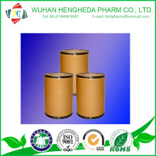 (-) -Epigallocatechin Gallate Herbal Extrait CAS: 989-51-5
