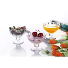 Taza de helado de vidrio (GB1011N)