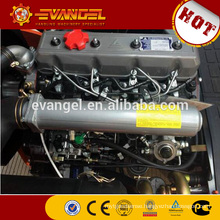 YTO YT3A2-24 forklift engine