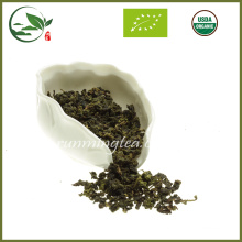 Anxi Spring Органический чай Oolong здоровья