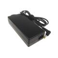 19V-4.74A Adaptateur secteur 90W Chargeur pour ordinateur portable pour Delta