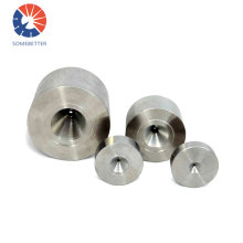 quality promised tc dies and wire drawing dies