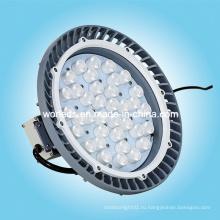 90W Наружный светодиодный фонарь высокой залива (Bfz 220/90 Xx Y)