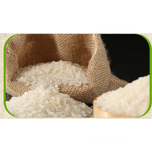 Basmati White medium rijst