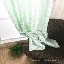 Cortina de janela atrativa de qualidade superior