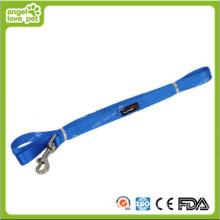 Классический продукт Blue Pet Pet Leash,