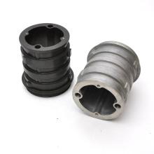 OEM precision CNC aluminum die casting parts