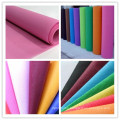 PP and pp spunbonded non woven fabric making machine, production line non-woven fabric machine