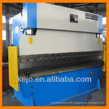 electric bending COLD cold roll forming machine