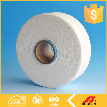 100% Spandex Yarn for Baby Diapers
