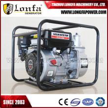 2inch Eg150 4.0HP Gasoline Water Pump for Irrigation