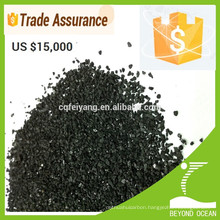 high quality granular activated carbon on sale