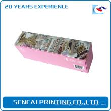 Design de preço inferior novos produtos caixa de embalagem eletrônica de fantasia
