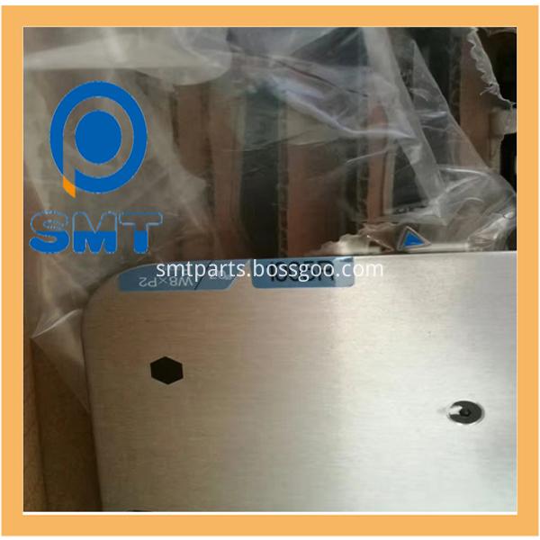 FUJI CP7 PAPER FEEDER FOR 1005R 1005C