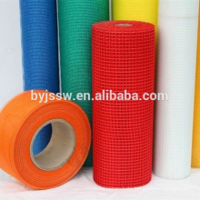 High Quality Wall Covering Fiberglass Mesh