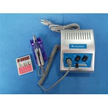 Elektrische Nagelbohrmaschine Nail Art Maniküre