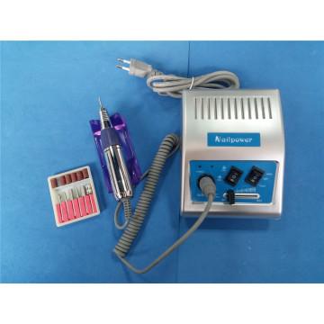 Электрическая дрель для ногтей Nail Art Manicure
