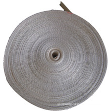 Polypropylene PP Woven Rope Tape  Belt For Jumbo Big Bag