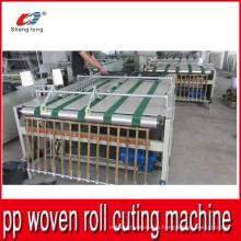 Автоматическая машина для вышивания нижних частей для мешка из пенопласта
