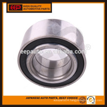 Auto Spare Parts Wheel bearing for Maxima 40210-30R01
