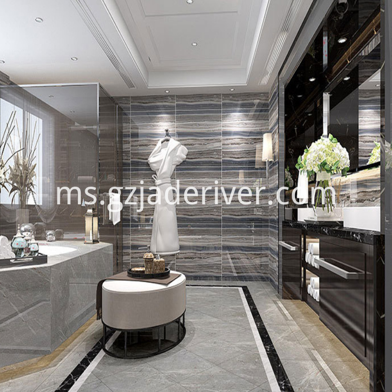 Marble Stone For Public Places Decoration
