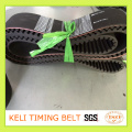 2504-Htd8m Rubber Industrial Timing Belt