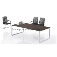 Petite bureau Table de réunion Mobilier de bureau moderne (FOHAE32-B)