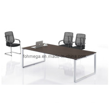 Small Office Meeting Table Modern Office Furniture (FOHAE32-B)