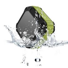 IP4 im Freien Sport Bluetooth Wireless Lautsprecher