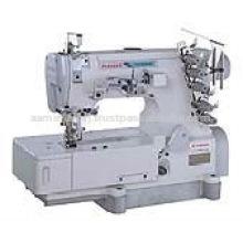 Serie Pegasus W500 - Máquina de coser entrelazados