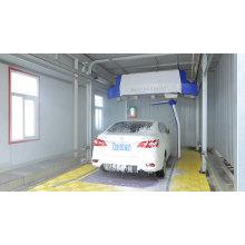 Auto Car Wash Machine Price With Installation Service