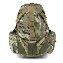 Hochwertiger militärischer Taktischer Rucksack mit Hydratationsblase