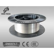 bronze price per kgmig aluminum welding wireER5356
