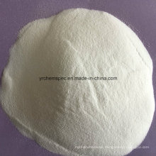 Pharmaceutical Grade Plant Extract Products Beta-Sitosterol