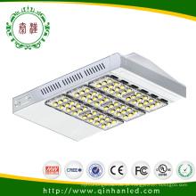 Luz de rua exterior do diodo emissor de luz de IP65 150W com 5 anos de garantia (QH-LD3C-150W)