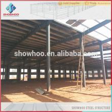 design metal prefab sheds for sale