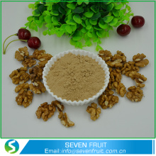 Agriculture Food Instant Raw Walnut Flour