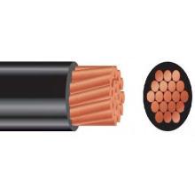 Single Core PVC Wire 0.6 / 1kv Em conformidade com AS / NZS 5000.1