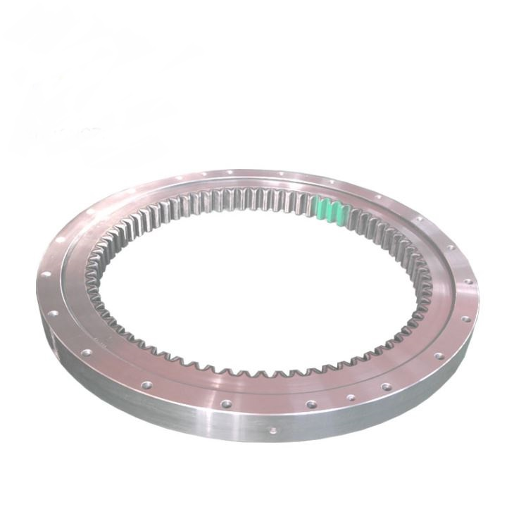 Robotics Machine Tools Bearing