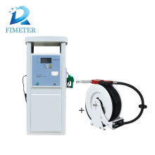 Electronic Digital Fuel Flow Meter/ Truck Diesel OGM portable fuel dispenser