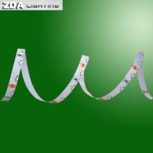 Bande de LED flexible blanche de vue latérale 335 (ZD-FS335-60W)