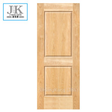 Сертификат JHK-Hotel Carb Design Популярная дверца Birch Door Panel