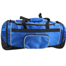 Tote Gym Sport Travel Duffle Bag with Customized Logo