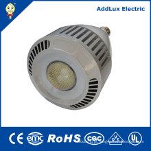 Iluminação do bulbo do diodo emissor de luz do poder superior do UL 208V-277V 115W 150W