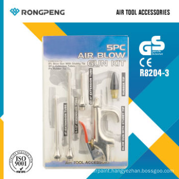 Rongpeng R8204-3 Air Tools Accessories