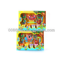 TOP Sales Color Clay Mold / Education sets