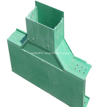 Ladder Rack Cable Tray With Accessories In Stock
